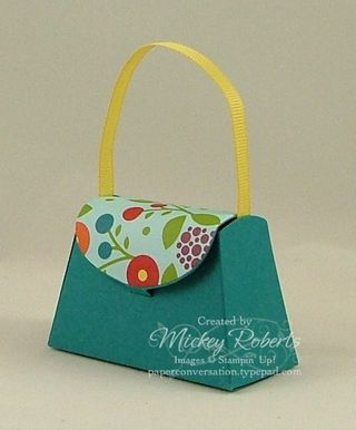 Summer_Smooches_Petite_Purse_Front