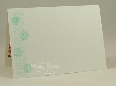 Fresh_Vintage_Note_Card_Inside