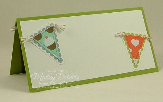 Sweet_Shop_Pennant_Parade_3x6_Card1_Inside