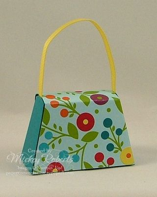 Summer_Smooches_Petite_Purse_Back