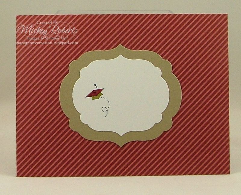 Ronnie_Envelope_Front