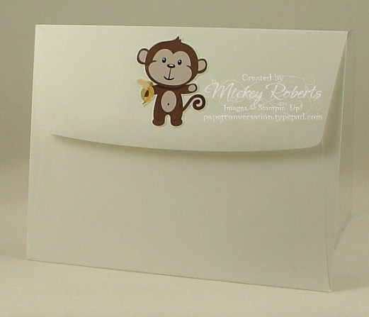 Girlie_Safari_Baby_Envelope_Back
