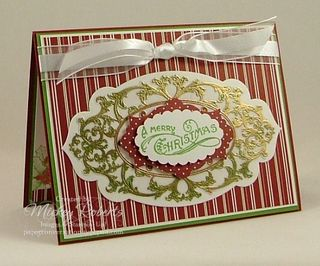 Layered_Labels_Christmas