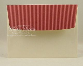 Layered_Labels_Fathers_Day_Envelope_Front