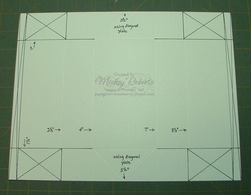 Layered_Labels_Box_Card_Score-Cut_Diagram