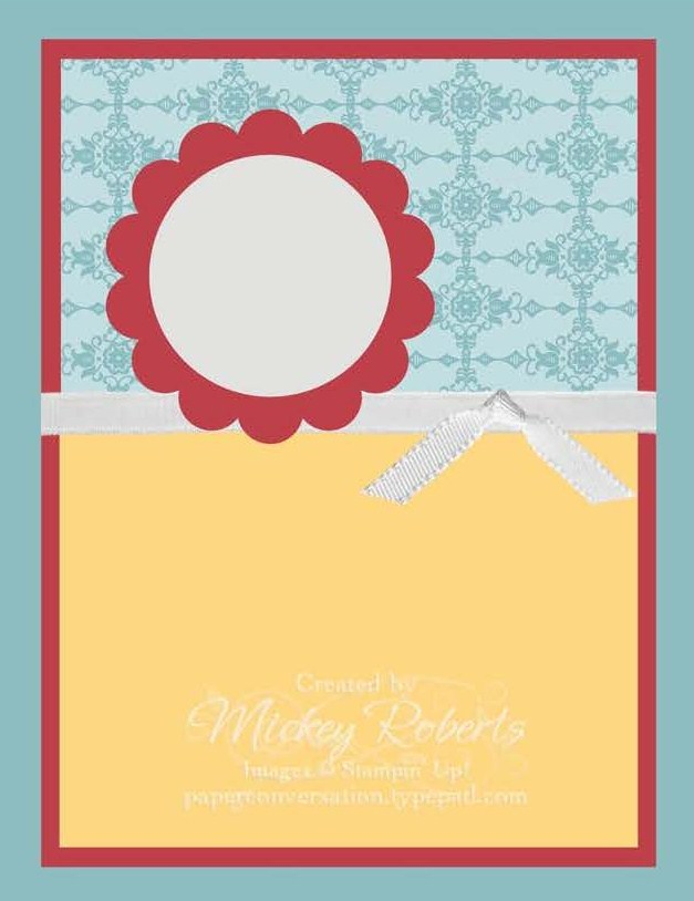 My Digital Studio - Simple_Card_Design_2