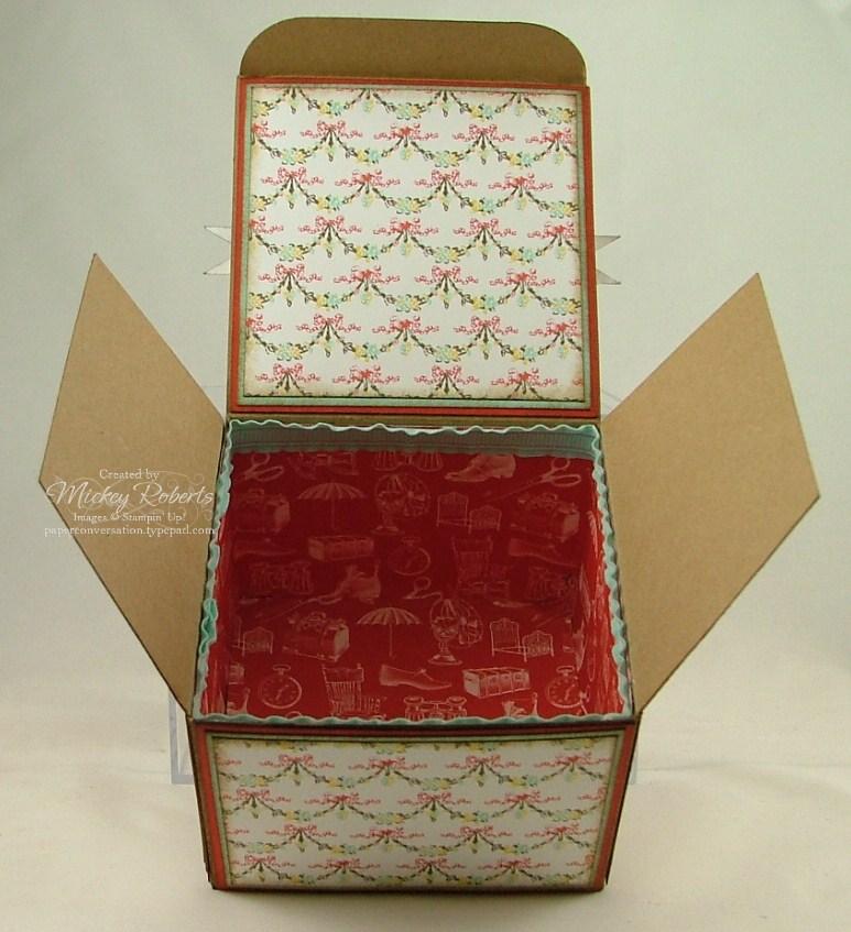 Apothecary_Art_Box_Inside