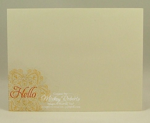Mixed_Bunch_Layered_Flower_Envelope