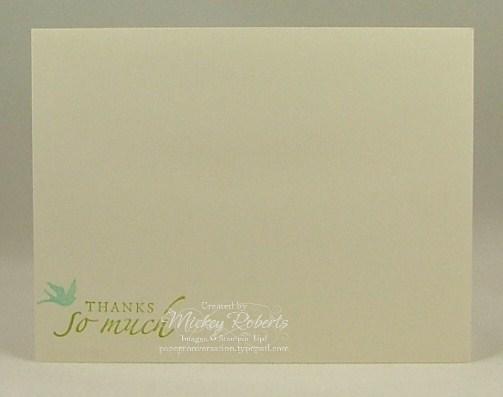 2012_SAB_Invite-Thank-You_Envelope
