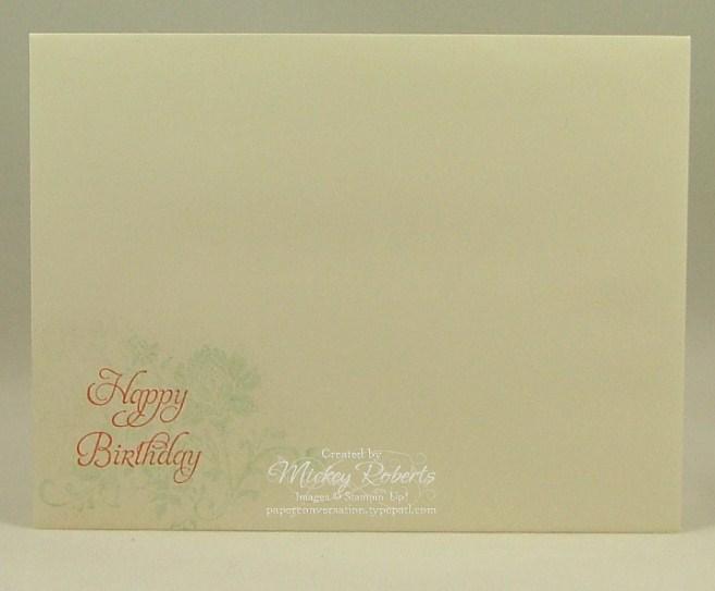 Everyday_Enchantment_Birthday_Envelope