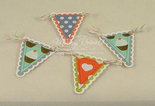 Sweet_Shop_Pennant_Parade_6x6_Embellishments