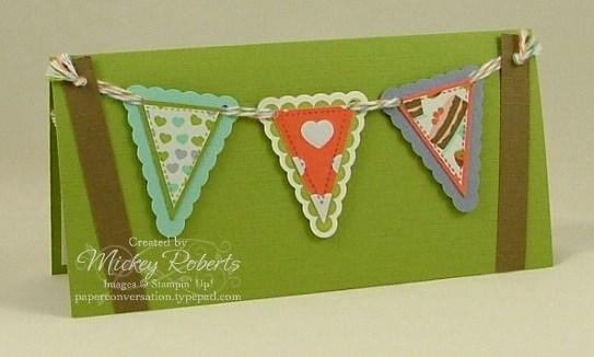 Sweet_Shop_Pennant_Parade_3x6_Card2
