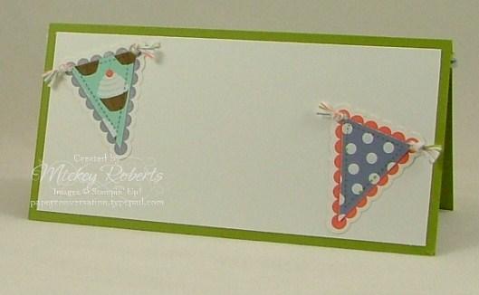 Sweet_Shop_Pennant_Parade_3x6_Card2_Inside