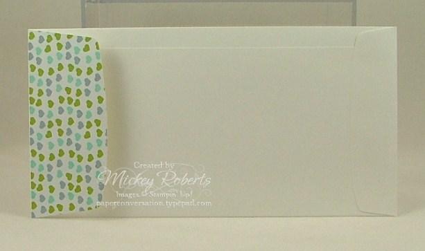 Sweet_Shop_Pennant_Parade_3x6_Card_Envelope