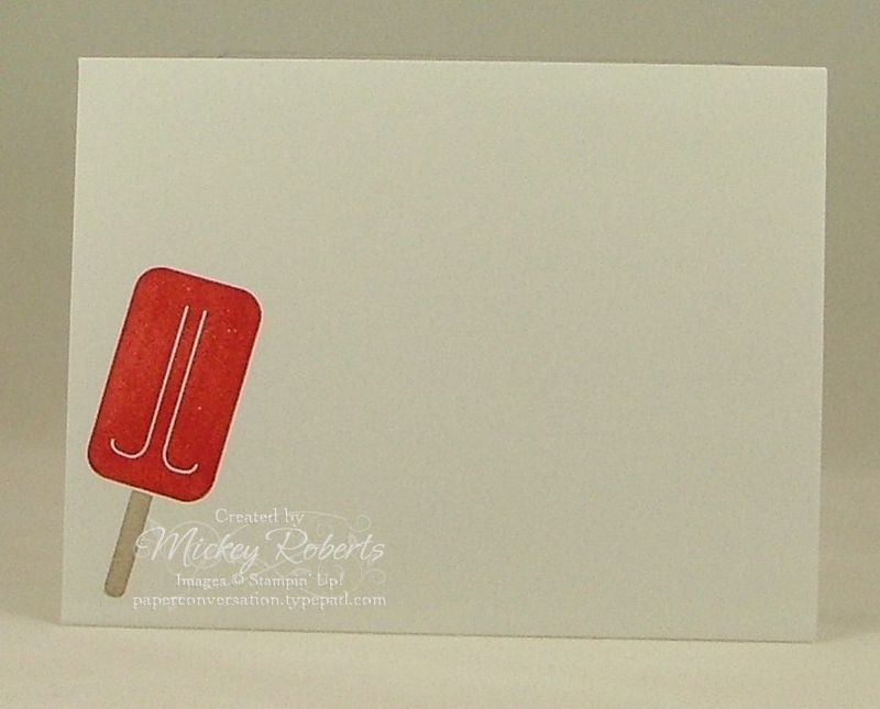 Mouthwatering_Congratulations_Envelope_Front