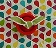 Mixed_Bunch_Butterfly_Button