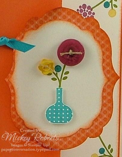 Bright_Blossoms_Fun_Fold_Inset