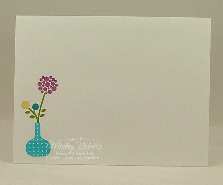 Bright_Blossoms_Fun_Fold_Envelope
