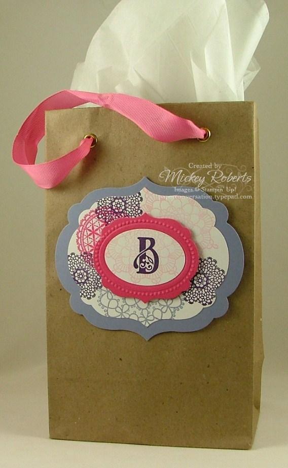 2012_Moms_Lunch_Gift_Bag
