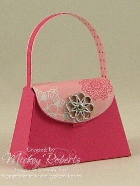 2012_Moms_Lunch_Purse