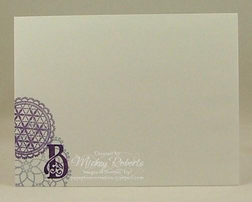 2012_Moms_Lunch_Envelope_Card5