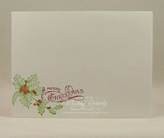 Layered_Labels_Christmas_Envelope_Front