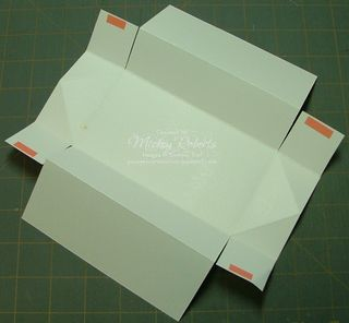 Layered_Labels_Box_Card_Folding
