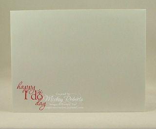 Layered_Labels_Box_Card_Envelope