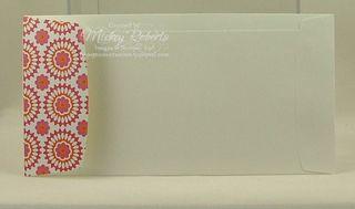 Floral_District_3x6_Envelope