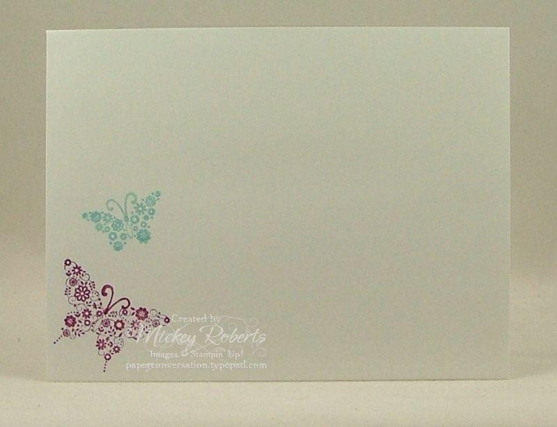 Floral_District_Lovely_Labels_Workshop_Invite_Envelope