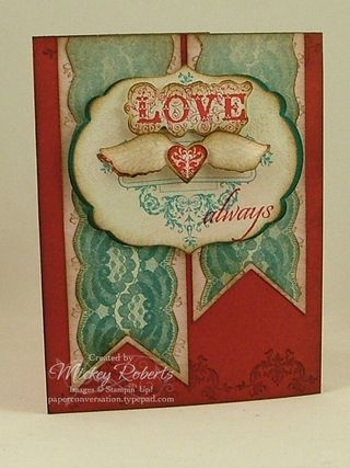 Affection_Collection_Card