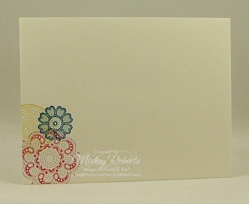 Lacy_Lovely_ThankYou2_Envelope