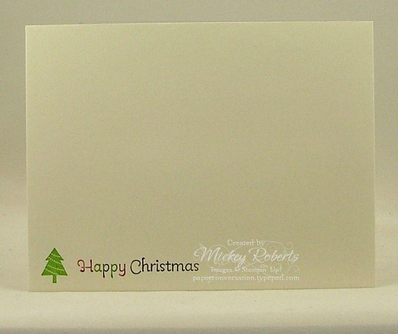 Merry_Minis_Catalog_Copy_Envelope
