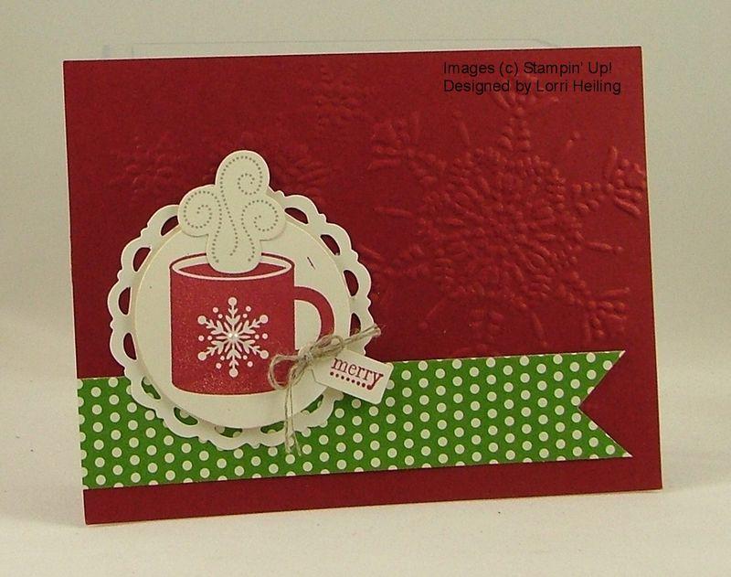 Lorri_Heiling_Inspiration_Card