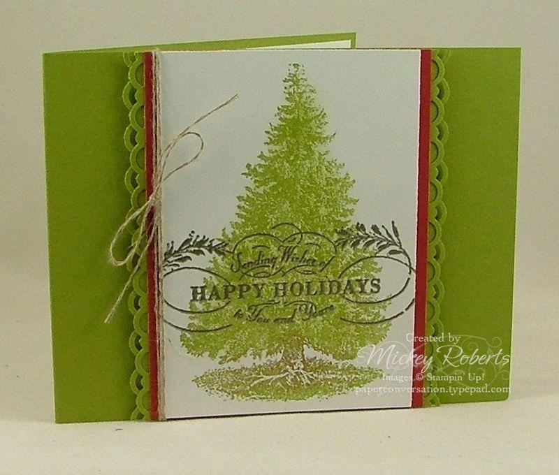 Christmas_Lodge_Tree
