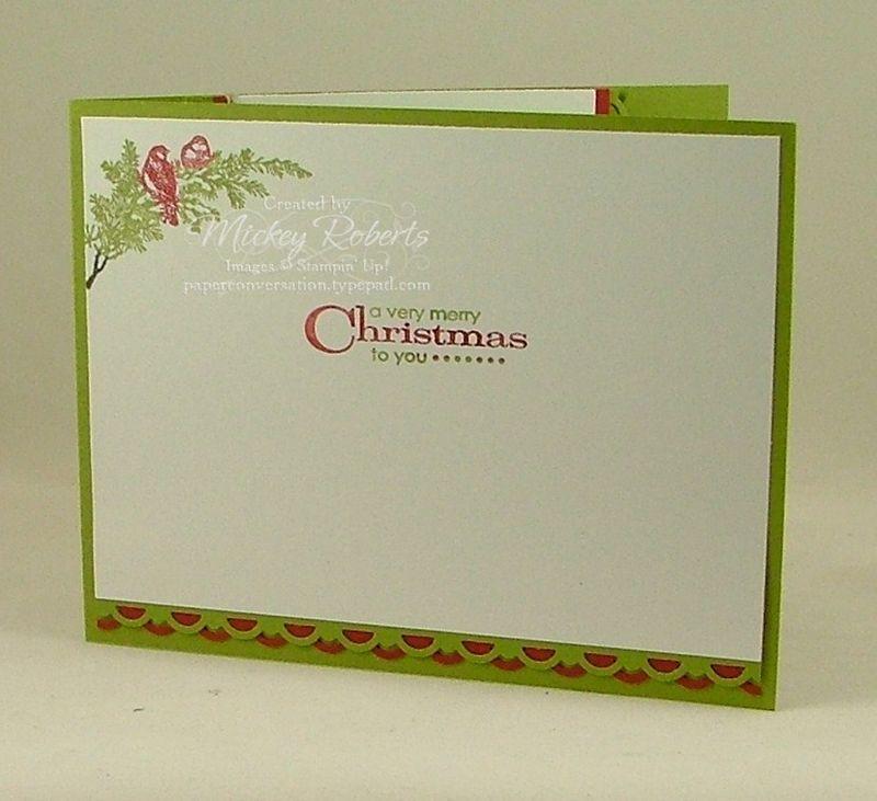 Christmas_Lodge_Tree_Inside