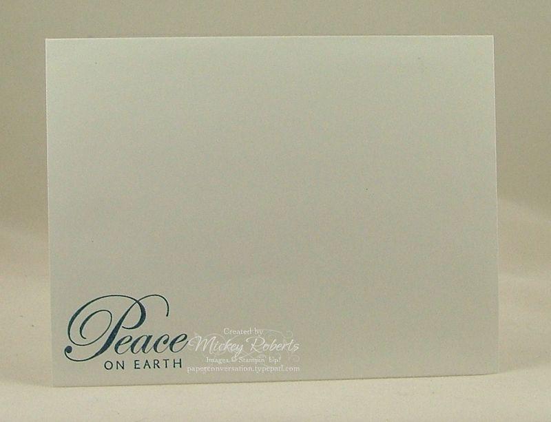 Peace_On_Earth_Envelope
