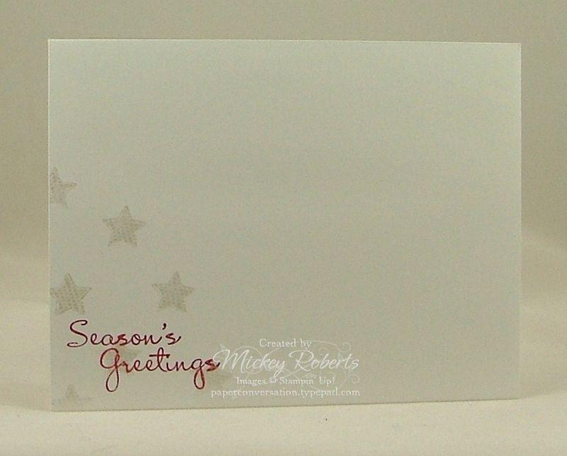 Seasons_Greetings_Envelope