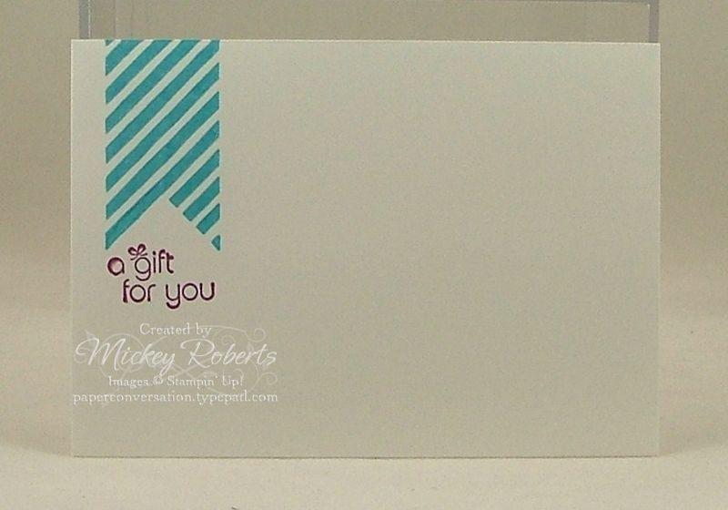 Birthday_Pennants_Envelope