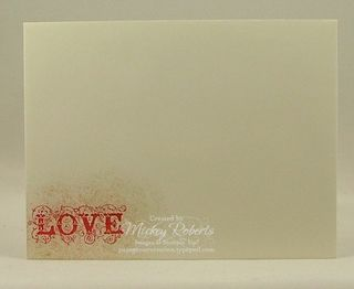 Affection_Collection_Card_Envelope