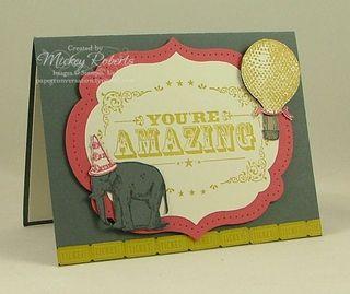 Youre_Amazing_Card