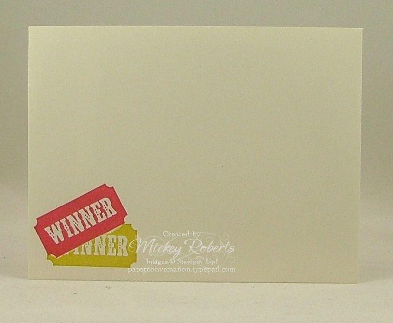 Youre_Amazing_Card_Envelope