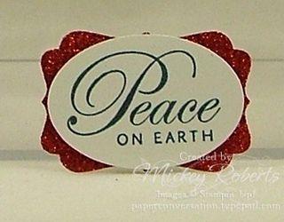 Peace_On_Earth_8x8_Embellishment