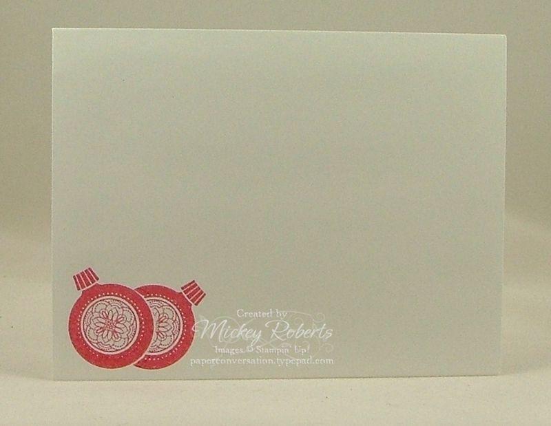 Framed_Ornament_Envelope