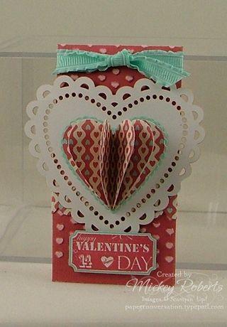 Valentine_Pouch