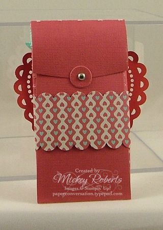 Valentine_Pouch_Back