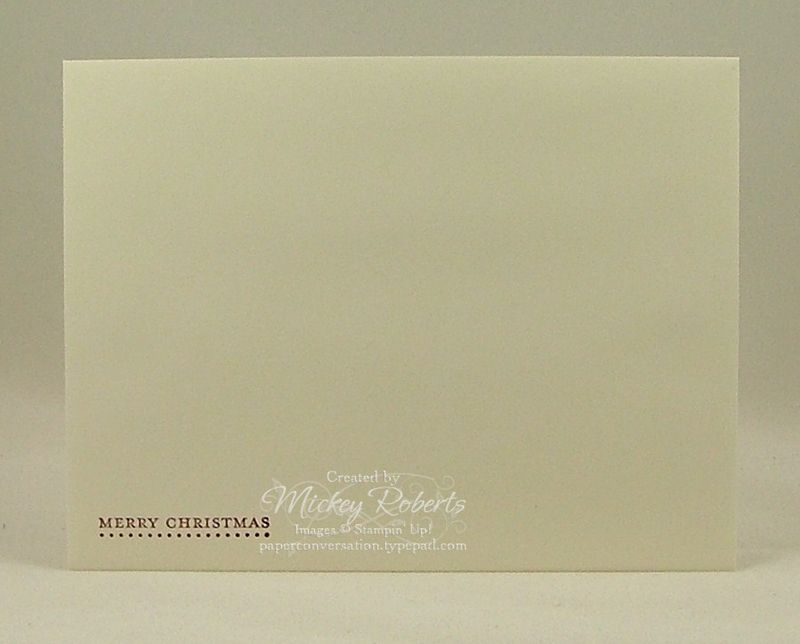 Be_Of_Good_Cheer_Envelope_Front