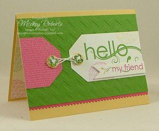 My_Friend_Notecard