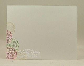 My_Friend_Notecard_Envelope