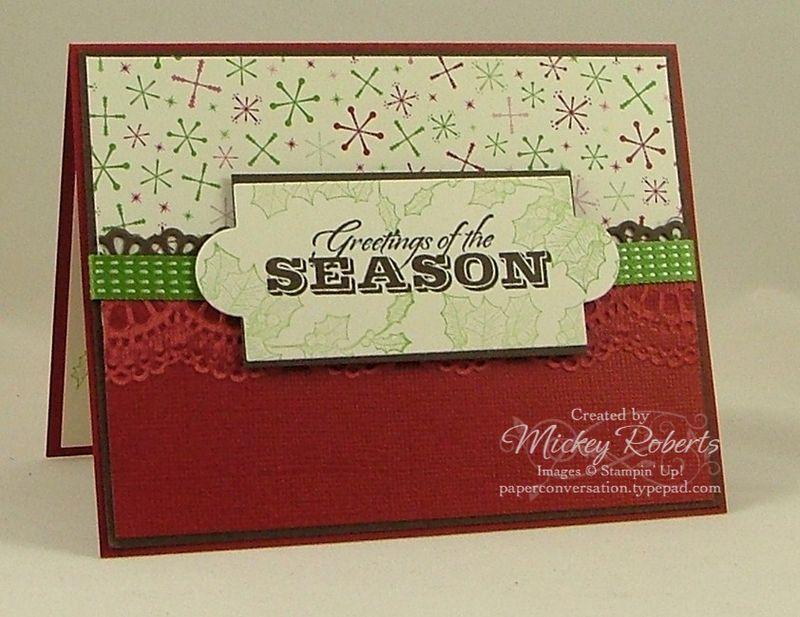 Greetings_of_the_Season